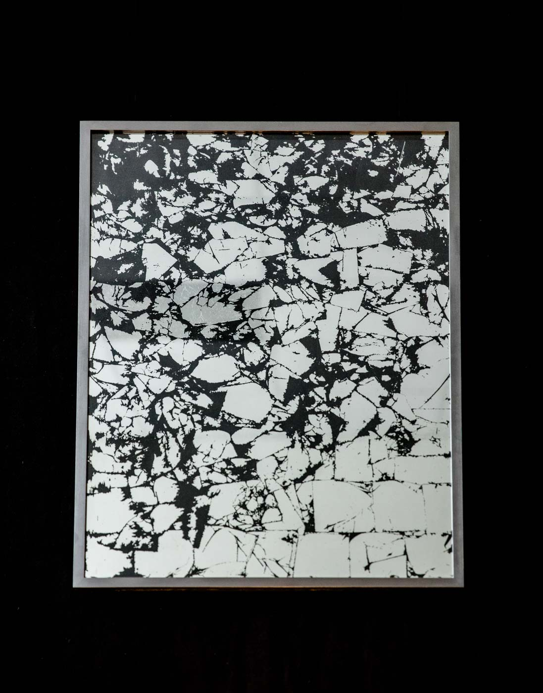 Marmorspiegel